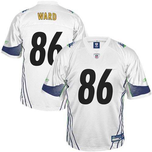 Columbus Blue Jackets jersey,cheap stitched jerseys