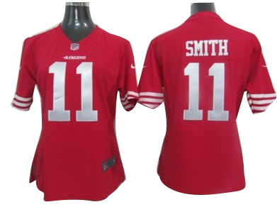 wholesale nhl jerseys,replica David jersey