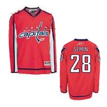 Ottawa Senators jersey,Capitals jerseys