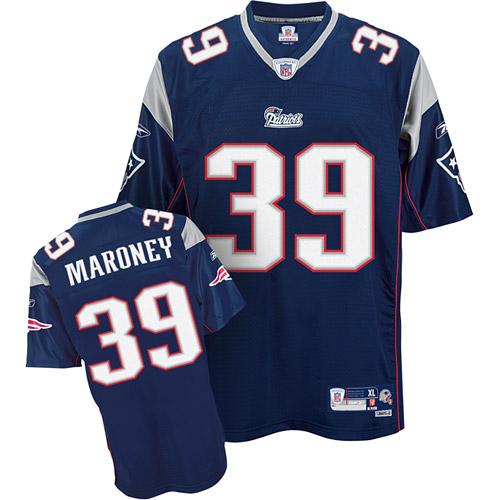 Washington Capitals jersey replica,sammy watkins jerseys,cheap hockey jerseys