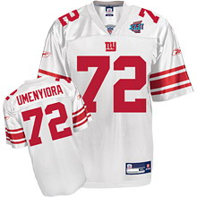 cheap official jerseys