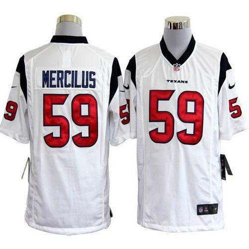 cheap nhl jerseys,Byfuglien jersey