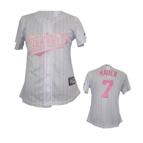Victor limited jersey,cheap nhl Tampa Bay Lightning jerseys,cheap official jerseys