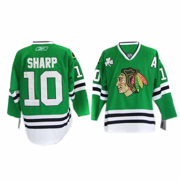 wholesale nhl Evgeny jersey,wholesale nhl jerseys China