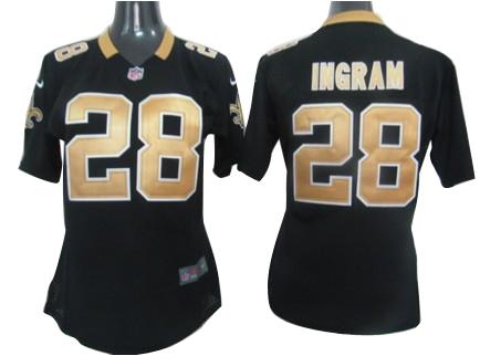 nhl jerseys for sale ebay