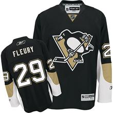 wholesale Sidney jersey,Penguins jersey,wholesale hockey jerseys