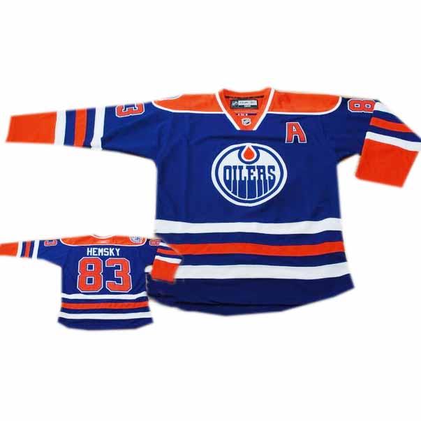 Winnipeg Jets jersey wholesale