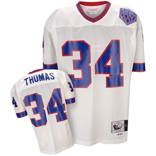 pretty nice 7561b f70b7 Customized PK Subban jersey | Cheap NHL Jerseys - Reebok ...