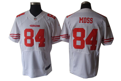 wholesale jerseys from China,Bay jersey,cheap nfl jerseys jenny loop