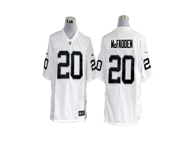 custom nhl hockey jerseys china