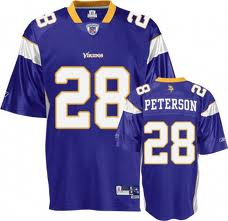 cheap authentic jerseys