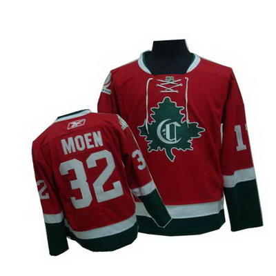 cheap youth jerseys