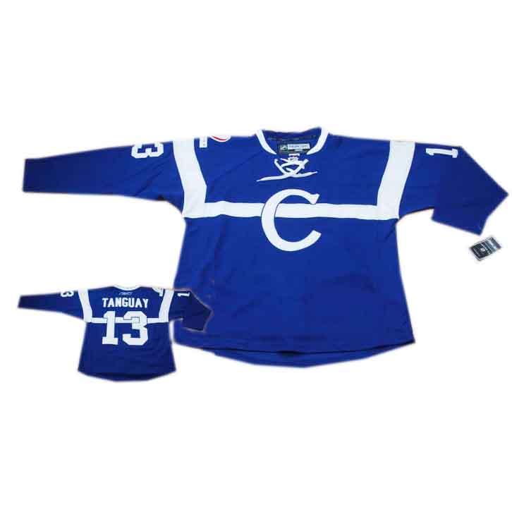 cheap youth jerseys,Penguins jersey,cheap hockey jerseys