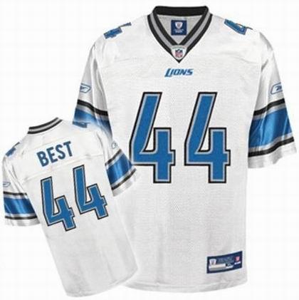 wholesale Edmonton Oilers Talbot jersey,Washington Capitals jersey