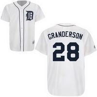 cheap stitched jerseys,baseball jerseys with number on them,cheap nhl Edmonton Oilers jerseys