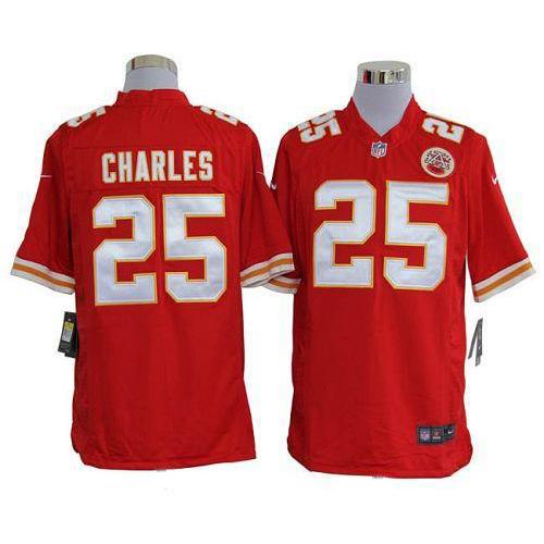 wholesale Washington Capitals jerseys,cheap women jerseys,cheap Reebok nhl jerseys