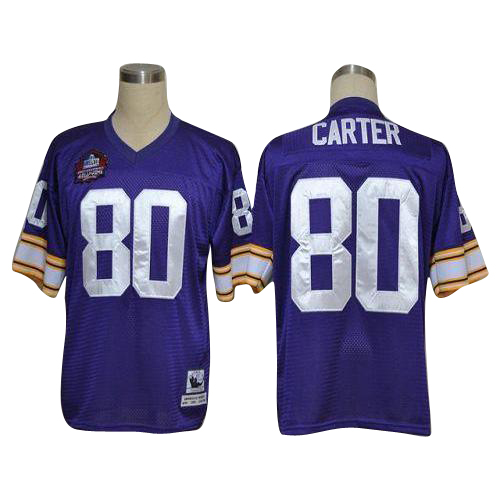 Martin game jersey,hockey jersey distributors,nfl.com jersey types