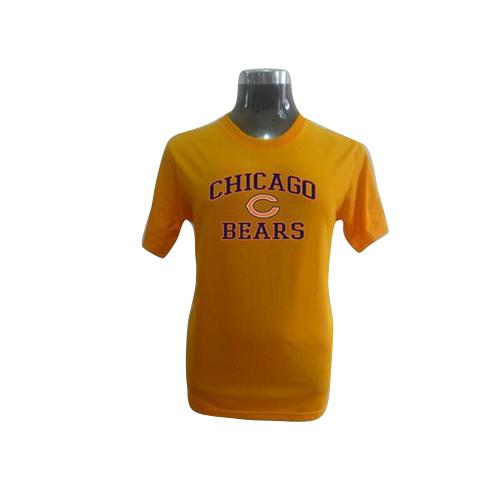 McDavid jersey Nike,cheap nhl Leon jersey