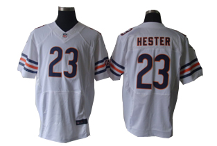 Capitals jersey Customized,wholesale nhl jerseys China