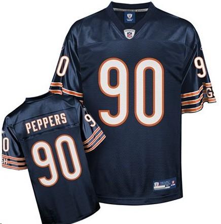 87856f5f0 nfl on field jersey price. wholesale ...